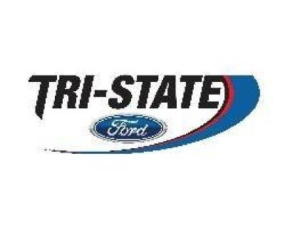 Tri-State Ford