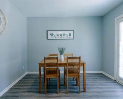 Room for Rent - Live in Decatur, Decatur, GA 30032 4 Bedroom Apartment