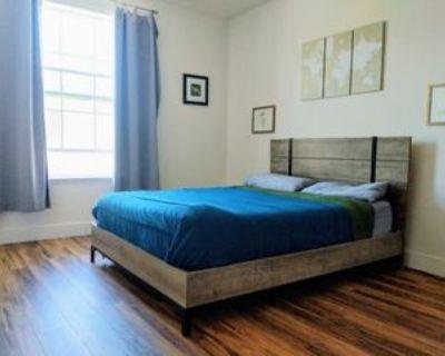 636 Fan Tail Way #902, Redwood City, CA 94063 2 Bedroom House