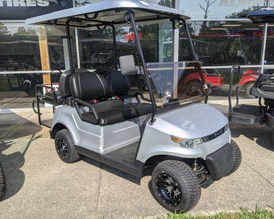 2021 Star EV Capella 48-2+2 XP Golf carts Richmond, VA