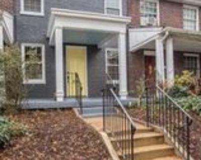 2615 Grayland Ave, Richmond, VA 23220 3 Bedroom Apartment
