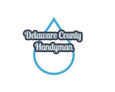 Delaware County Handyman