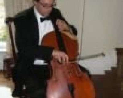 Get The Best Music For Special Occasions By Classique Music