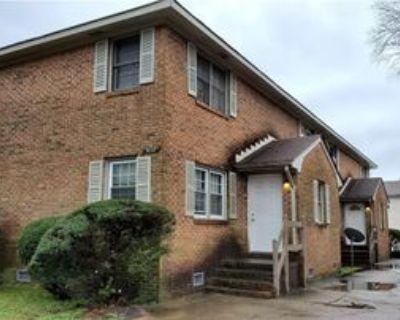 407 E Little Creek Rd #5, Norfolk, VA 23505 1 Bedroom Apartment