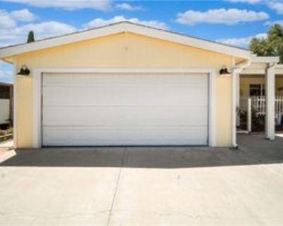 29921 Via Magnolia, Murrieta, CA 92563 3 Bedroom Apartment