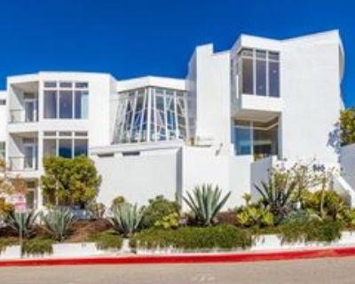 865 Paseo Miramar, Los Angeles, CA 90272 5 Bedroom Apartment