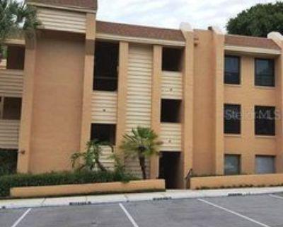 530 Cranes Way #106, Altamonte Springs, FL 32701 2 Bedroom Condo