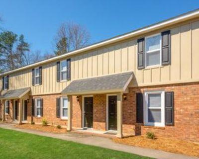 4011 Wheeler Woods Rd Apt D #4011D, Augusta, GA 30909 2 Bedroom Apartment