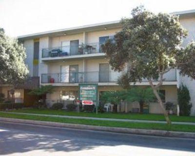 3656 Garnet St #321, Torrance, CA 90503 2 Bedroom Apartment