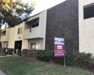 6155 Fulton Ave #103, Los Angeles, CA 91401 1 Bedroom Condo