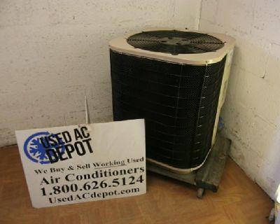 2.5 Ton Heat Pump Condenser