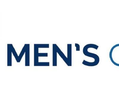 Mens Clinic Orlando
