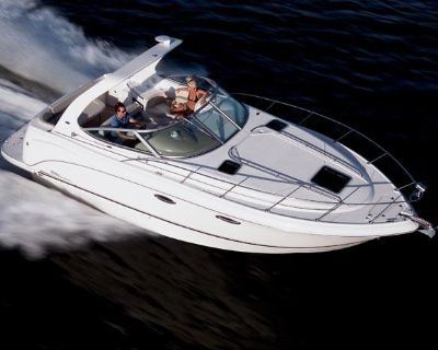 Craigslist - Boats for Sale Classifieds in Port Charlotte ...