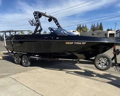 2019 Axis T23