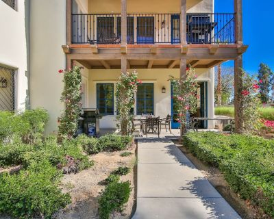 Best Views at Legacy! Unobstructed Desert and Mountain Views, large yard - Ground Floor (L71) - La Quinta