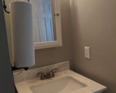 Meadow Oak Dr, Snellville, GA 30078 Room