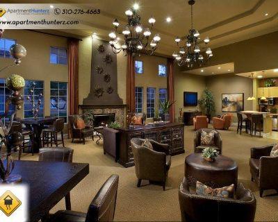 Apartment for Rent in Palm Desert, California, Ref# 2280833