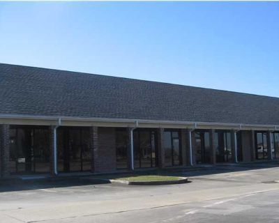 Great Location for Office or Retail