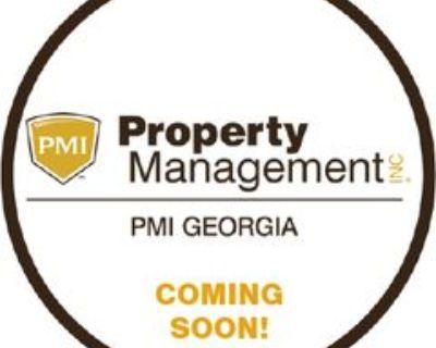 3601 Broken Arrow Ct, Atlanta, GA 30135 5 Bedroom House
