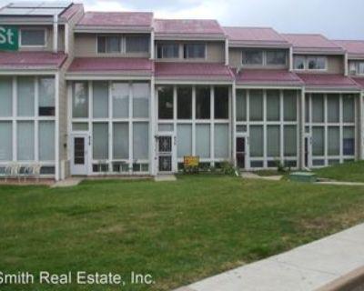 826 Cheyenne St, Golden, CO 80401 2 Bedroom House