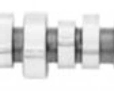 Ford Performance Parts M-6250-f303 Hydraulic Roller Camshaft