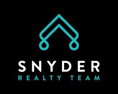 House for Sale in Denver, Colorado, Ref# 14043549