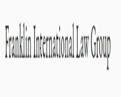 Frankin International Law Group