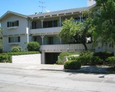 837 Cowper St, Palo Alto, CA 94301 2 Bedroom Condo