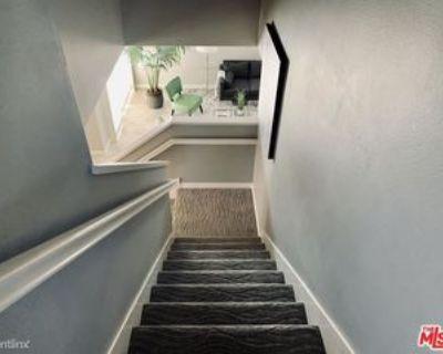 80046 Silver Sage Ln, La Quinta, CA 92253 3 Bedroom House