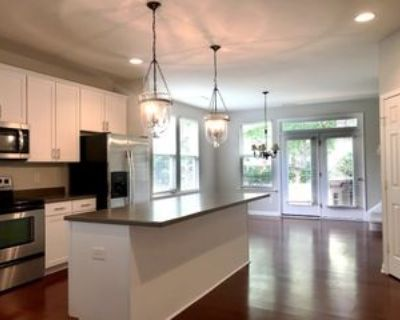 248 Duck Mill Circle, Cary, NC 27519 2 Bedroom House