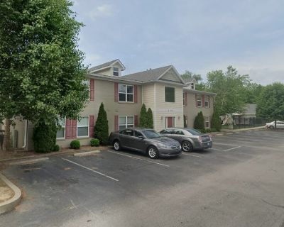 171 Unit Multifamily Property :: FOR SALE