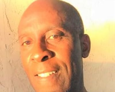 Tony, 56 years, Male - Looking in: Menifee CA