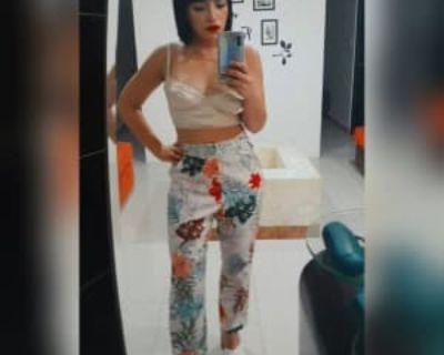 Jessica, 25 years, Female - Looking in: Phoenix Maricopa County AZ