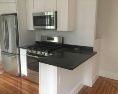 Ashland St & Summer St, Somerville, MA 02144 3 Bedroom Apartment