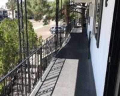 3900 Ortiz Ct Ne Apt C #C, Albuquerque, NM 87110 2 Bedroom Apartment