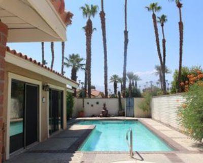 324 Paseo Primavera, Palm Desert, CA 92260 3 Bedroom Condo
