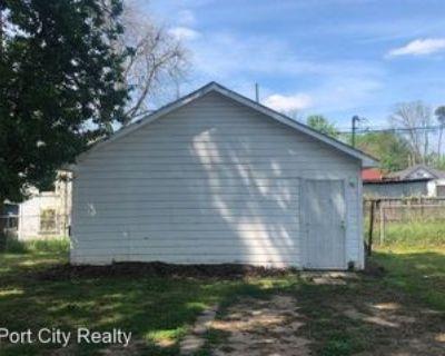 3140 3140 Judson B, Shreveport, LA 71109 1 Bedroom House