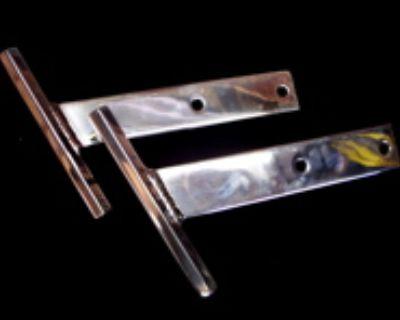 (hex) T Bar bumper sets by Fast Fab