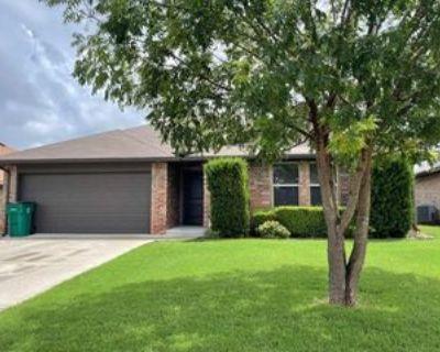 1604 Sw 82nd St, Oklahoma City, OK 73159 3 Bedroom House