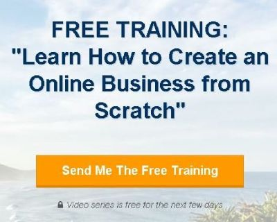 How to Setup An Online Business