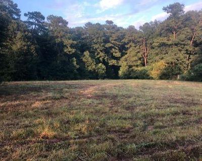 7.69 Acres for Sale in Lawrenceville, GA