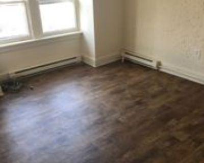 1619 Berryhill St #3, Harrisburg, PA 17104 1 Bedroom Apartment