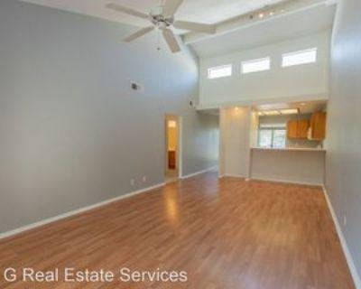 1017 E Maryland Ave #201, Phoenix, AZ 85014 2 Bedroom House