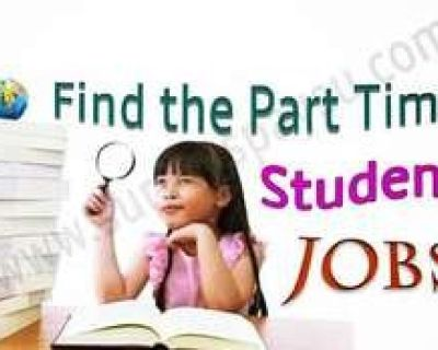 -Do You Sincerely Want To Data entry job work at home based job