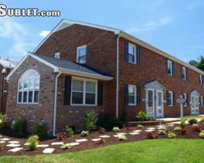 $930 2 apartment in Hopewell County