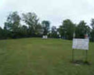 3 03 Acre Undeveloped Commercial C 4