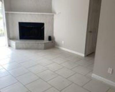 1130 E Butler Dr #D8, Phoenix, AZ 85020 2 Bedroom Condo