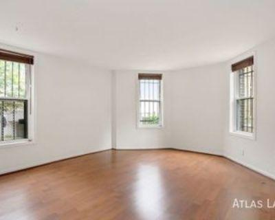 1421 Columbia Rd Nw #104, Washington, DC 20009 3 Bedroom Apartment