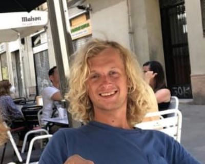 Alex, 27 years, Male - Looking in: Denver CO