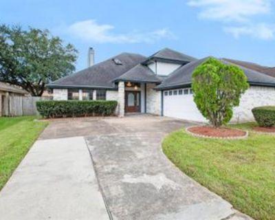 2636 Hadley Cir, Sugar Land, TX 77478 3 Bedroom Apartment